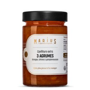 MARiUS_3_AGRUMES