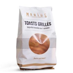 MARiUS_TOASTS_GRILLES