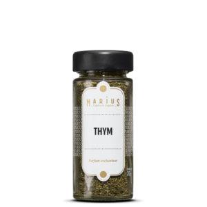 MARIUS THYM