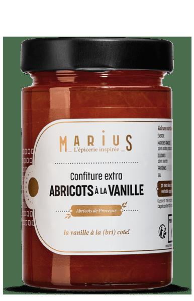 MARIUS_epicerie-inspiree_abricot-vanille-min